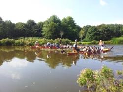 Hevige strijd tussen PvdA en Leefbaar Rotterdam